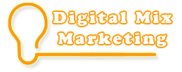 Digital Mix Marketing
