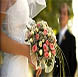 On Your Wedding Day - Wedding Website